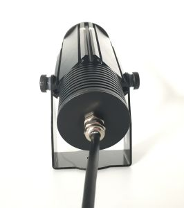 Outdoor Gobo Spot LED Projector Light pictures & photos