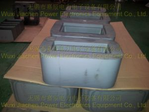 1000kVA Transformer Wound Core pictures & photos