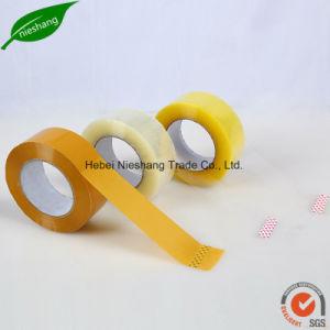 Carton Sealing Use 1280mm BOPP Tape Jumbo Rolls pictures & photos