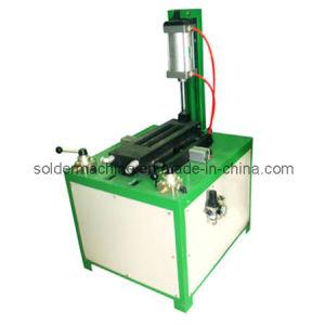 Lead Free Solder Ball Making Machine