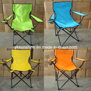 Outdoor Camping Picnic Foldable Chair (XY-108) pictures & photos