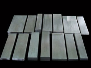 High Speed Tool Steel DIN1.3343 M2 Flat Bar pictures & photos