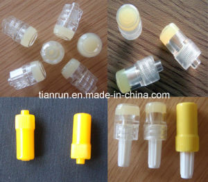 Heparin Cap pictures & photos