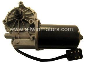 Valeo Motor 403877 12V (AW-0039)