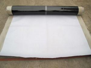 Bitumen Waterproofing / Self Adhesive Membrane pictures & photos