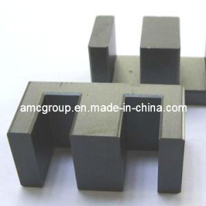 AMC EE Mn-Zn Ferrite Core (EE-9) From China pictures & photos