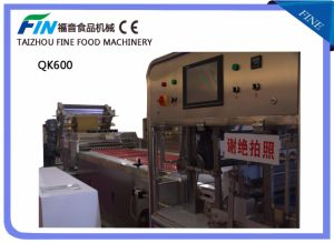 Chocolate Machine for Energy Bar Chocolate Production pictures & photos