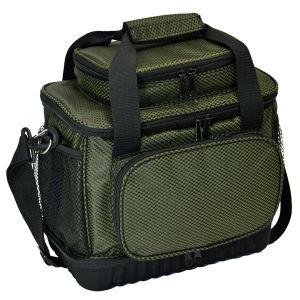 600d EVA Bottom Fishing Bag