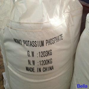 Monopotassium Phosphate, 99% MKP, CAS 7778-77-0 pictures & photos