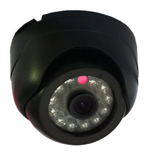 Indoor CCD Car Camera pictures & photos