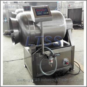 Vacuum Meat Marinator Machine for Chicken pictures & photos