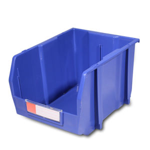 Bins for Small Parts, Storage Bin&Tray (PK007) pictures & photos