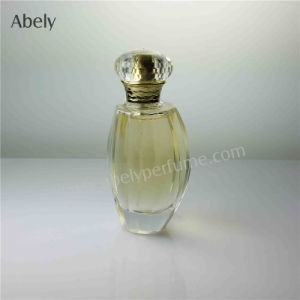 Popular Crystal Mini Perfume Bottles for Perfume Spray pictures & photos