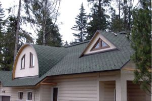 Asphalt Shingle for Roofs pictures & photos