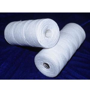 PP/Cotton String Sediment Cartridge pictures & photos