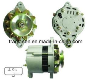 Auto Alternator (12126 Lr120-23 113347 12V 35A) pictures & photos