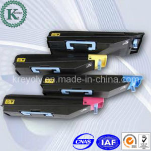 Compatible Color Toner Cartridge for Tk-855 pictures & photos