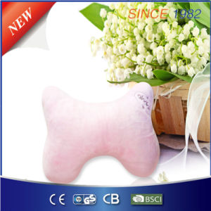 Popular Hot Sell Electric Pillow pictures & photos