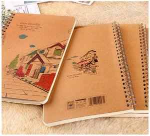 Perfect Note Book pictures & photos