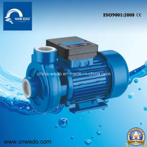 China Pump Wedo 2dkm-16 Centrifugal Hydraulic Water Pump (1.1KW) pictures & photos
