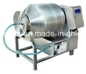 Vacuum Meat Tumbler Massager Marinating Machine pictures & photos