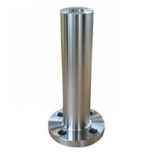Stainless Steel Long Weld Neck Flange pictures & photos