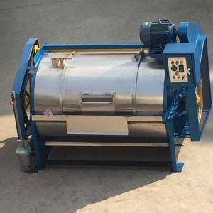 15kg to 300kg Washing Machine Prices / 20kg 30kg 50kg 70kg 100kg Capacity Washing Machine pictures & photos