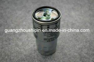 Corolla 2c Fuel Diesel Filter 23390-64450 pictures & photos