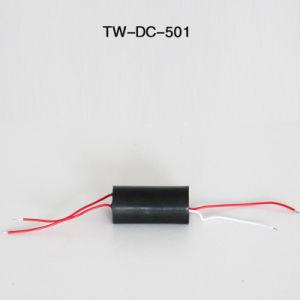 3.6V to 12000V High Voltage Transformer for Stun Gun pictures & photos