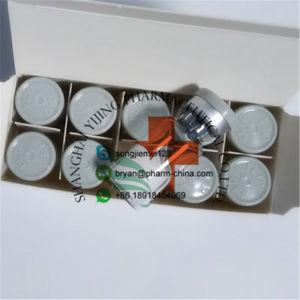 White Lyophilized Powder Anti-Aging Polypeptide Pharm Injectable Epitalon 307297-39-8 pictures & photos