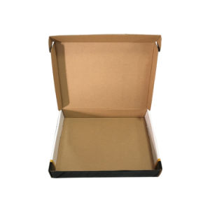 Durable Hot Sell Packaging Boxes Wholesale pictures & photos