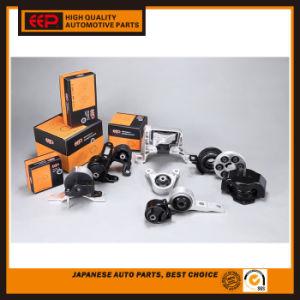 Engine Mount TM-Acu25rh for Toyota Estima 12363-28010 pictures & photos