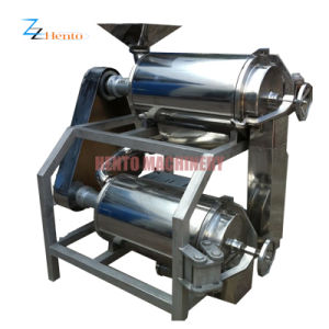 High Capacity Fruit Pulping Machine For Sell pictures & photos