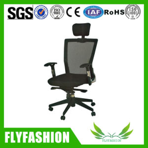 Comfortable Office Executive Chair for Staff (OC-87A) pictures & photos