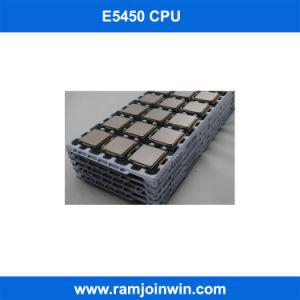 Desktop E5450 64bit 45nm Quad Core LGA771 Socket Scrap CPU Sale From China pictures & photos