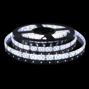 High Power 300LEDs SMD5630 LED Strip pictures & photos
