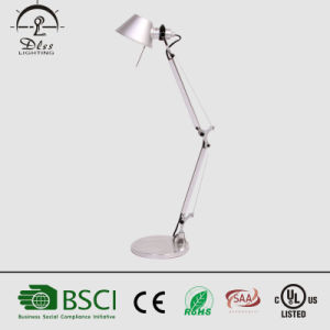 Hot Sale with Ce Certification Aluminum Replica Table Lamp pictures & photos