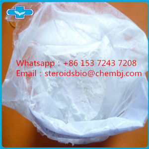 Pharmaceutical Lenalidomide for Anti Cancer CAS 191732-72-6 pictures & photos
