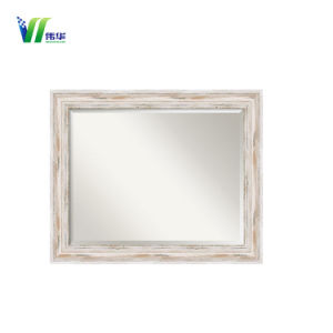 3mm Silver Bathroom Mirror, Decorative Mirror pictures & photos