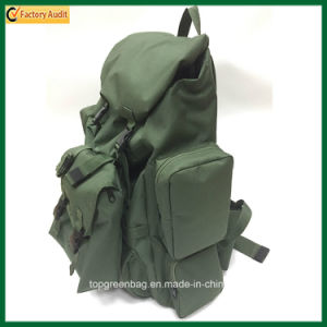 Wholesale Multi-Function Outdoor Military Bag High Quality Army Backpacks pictures & photos