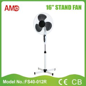 """16"""" Cheap Stand Fan with Remote Control (FS40-012R) pictures & photos"""