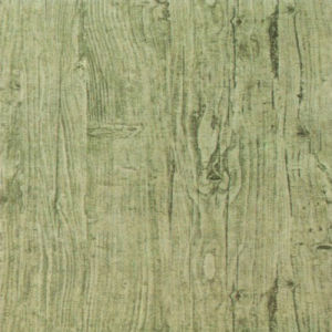Antique Interior Living Room Wooden Flooring for Tiles pictures & photos