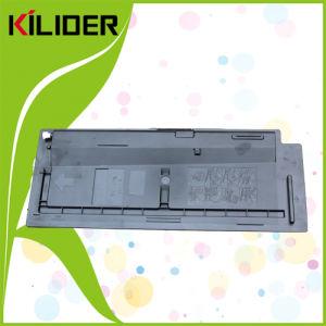 Universal Printer Empty Toner Cartridge Tk-6115 for Kyocera M4125idn pictures & photos