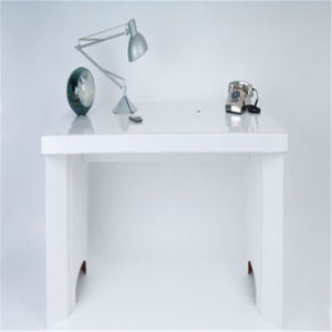 Simple Luxury Office Desk Office Table for Manager pictures & photos