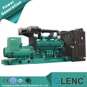 Factory Price for Kta50-G8 Cummins Diesel Generator Sets pictures & photos
