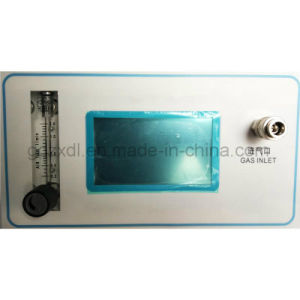 Advanced Gas Moisture Meter Dew Point Tester Hygrometer pictures & photos