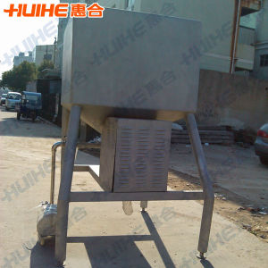 Food Emulsifier Machines China Supplier pictures & photos