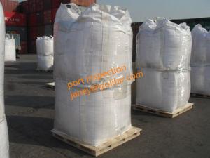 Pallets Zinc Sulphate Granular pictures & photos
