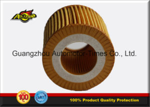 Auto Parts 04152-Yzza7 04152yzza7 Oil Filter for Toyota pictures & photos