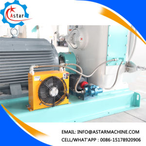 (Model: SZLH420) 8-10t/H Poultry Feed Pellet Making Mill pictures & photos
